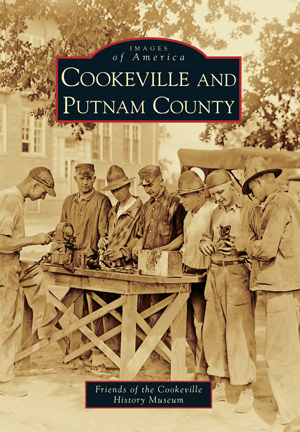 Cookeville and Putnam County