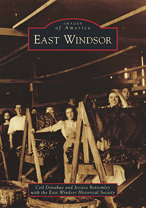 East Windsor