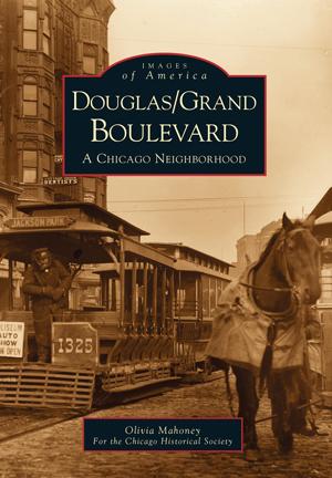 Douglas/Grand Boulevard