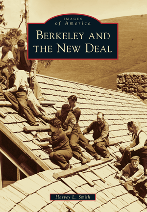 Berkeley and the New Deal