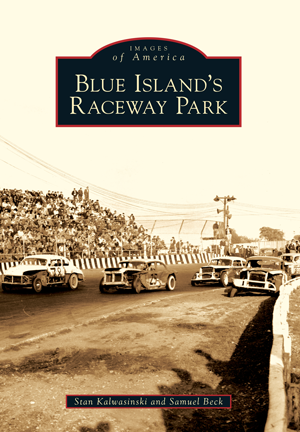 Blue Island's Raceway Park