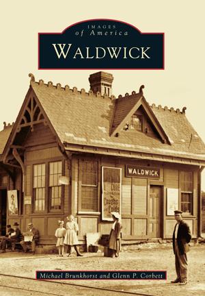 Waldwick