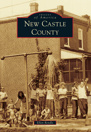 New Castle County