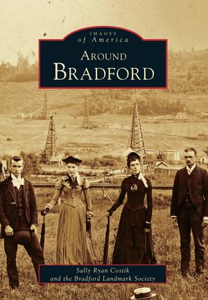 Around Bradford