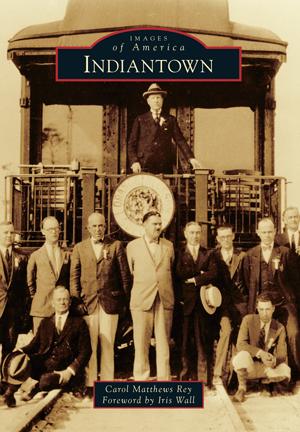 Indiantown