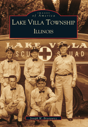 Lake Villa Township, Illinois