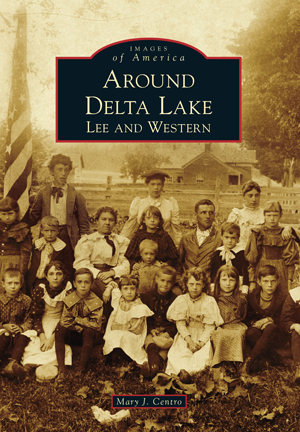 Around Delta Lake: Lee and Western