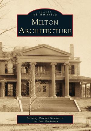 Milton Architecture