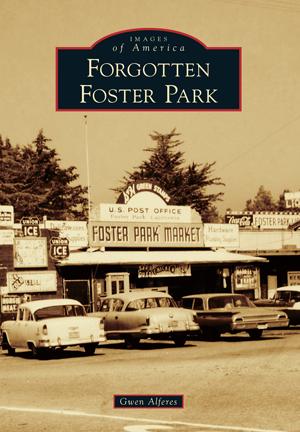 Forgotten Foster Park