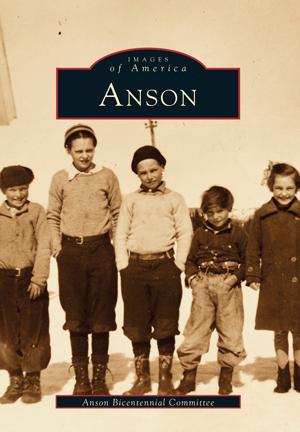 Anson