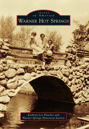 Warner Hot Springs