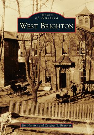 West Brighton