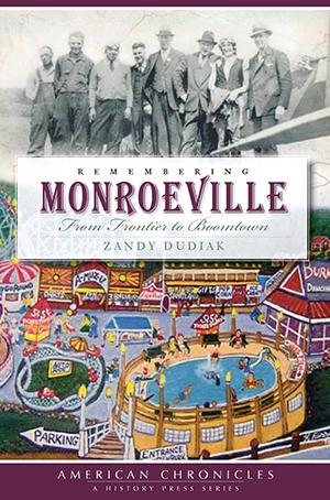 Remembering Monroeville