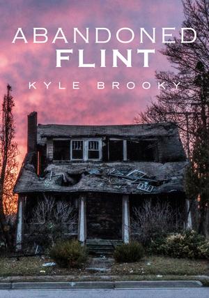 Abandoned Flint
