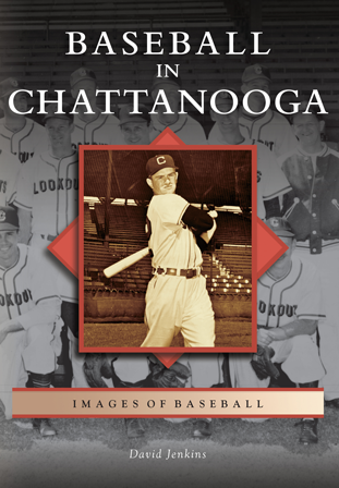 Baseball in Chattanooga