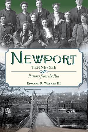 Newport, Tennessee