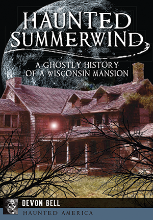 Haunted Summerwind