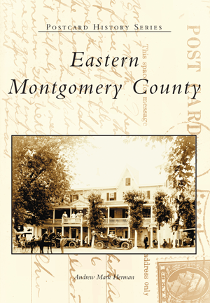 Eastern Montgomery County