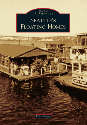 Seattle's Floating Homes