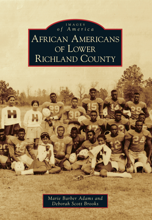 African Americans of Lower Richland County