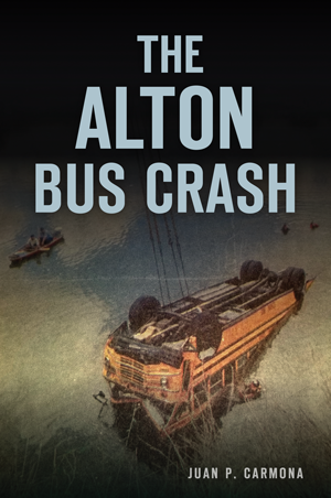 The Alton Bus Crash