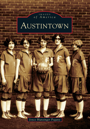 Austintown