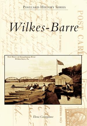 Wilkes-Barre