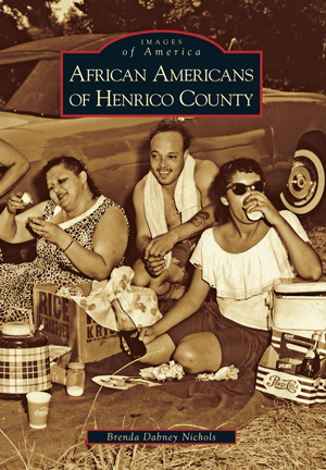 African Americans of Henrico County
