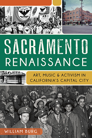 Sacramento Renaissance