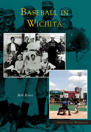 Baseball in Wichita