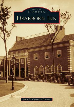 Dearborn Inn