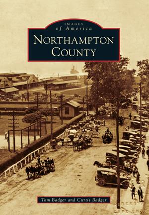 Northampton County