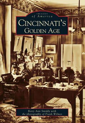 Cincinnati's Golden Age
