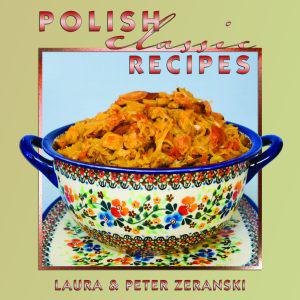 Polish Classic Recipes