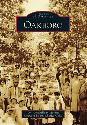 Oakboro