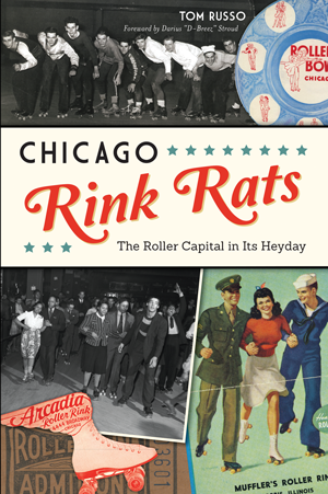 Chicago Rink Rats
