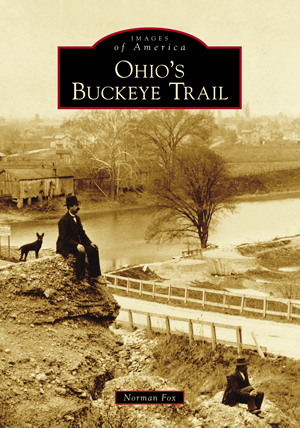 Ohio's Buckeye Trail