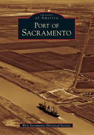 Port of Sacramento