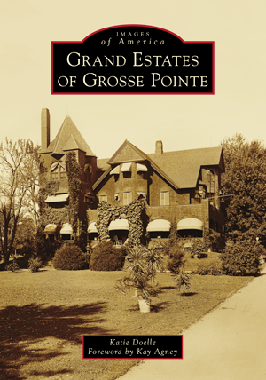 Grand Estates of Grosse Pointe