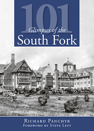 101 Glimpses of the South Fork