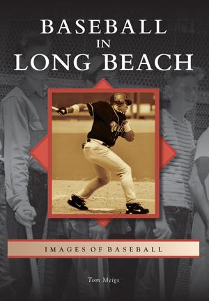Baseball in Long Beach