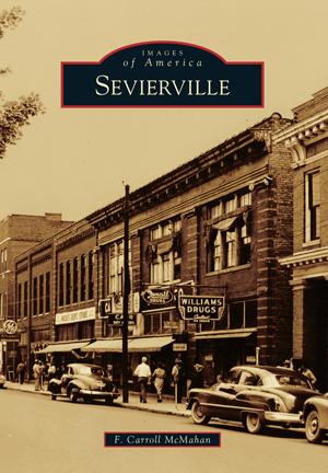 Sevierville