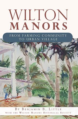 Wilton Manors
