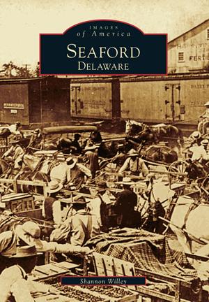 Seaford, Delaware