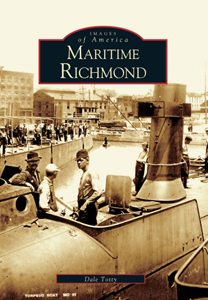 Maritime Richmond