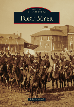 Fort Myer