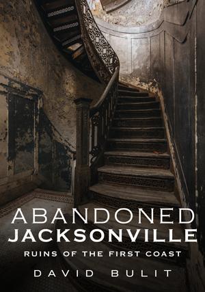 Abandoned Jacksonville