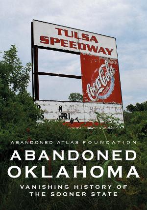 Abandoned Oklahoma