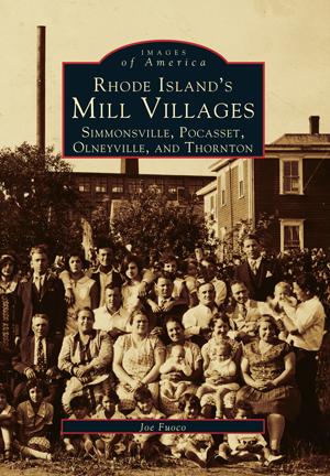 Rhode Island's Mill Villages