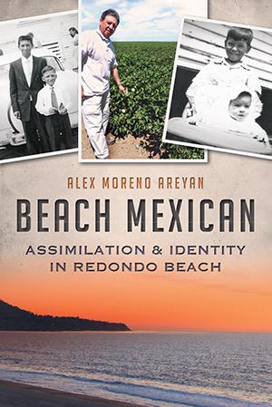 Beach Mexican